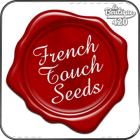 La French Touch Seeds pour les amateurs de graines de collection