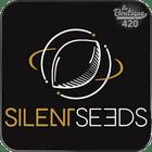 Silent Seeds