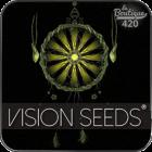 Vision Seeds : une variété de graines de grande qualité et de grande stabilité