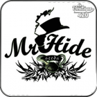 Mr Hide Seeds