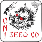 Oni Seeds Co