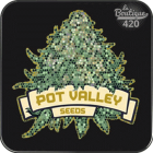 Pot Valley Seeds