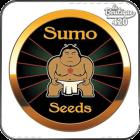 Sumo Seeds