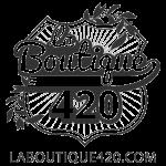 La Boutique 420